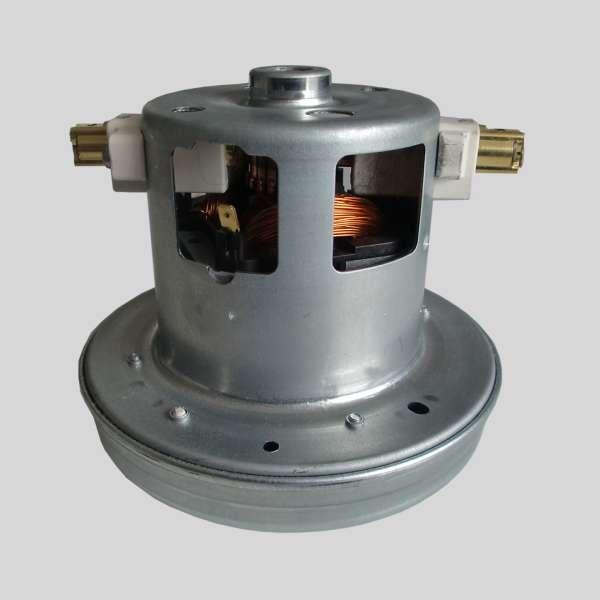 DOMEL 1750/1900 Motor