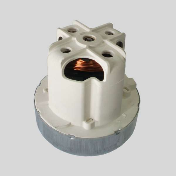 DOMEL 1750 Motor