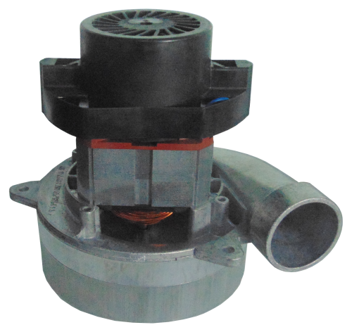 DOMEL 1750 BP2 Motor