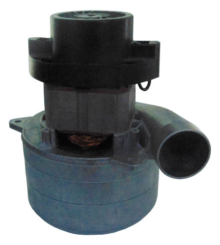 DOMEL 1900 BP3 Motor