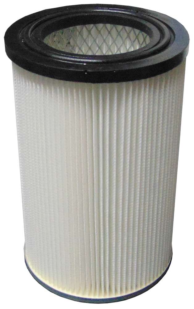 GV Hepa Filter Large