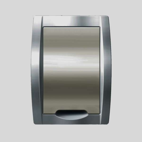 Premier Evo Aluminium Inlet Valve