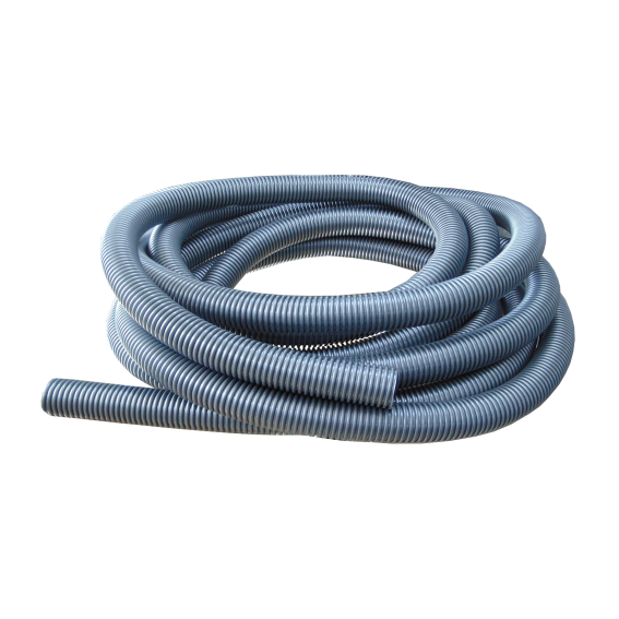 STD Hose (Handle and Cuff not included) - 30 m