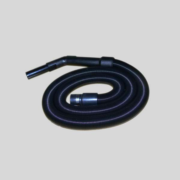 Stretch Hose (STD Cuff and Plastic Handle included but not connected) - 2.5