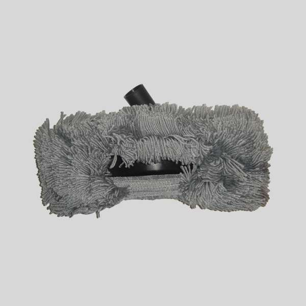 Mopa Brush Grey