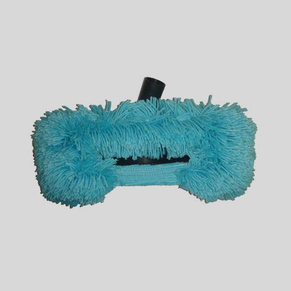 Mopa Brush Blue