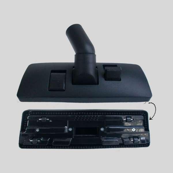 Black Combination Tool
