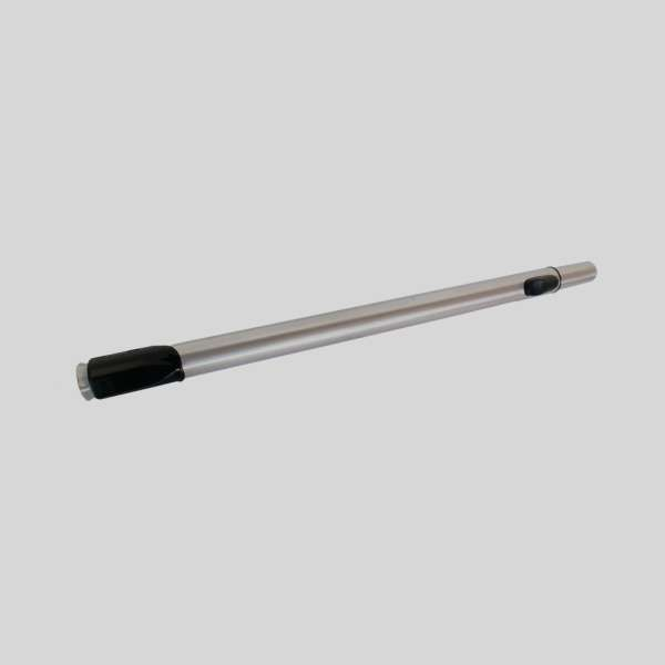 Stainless Steel Telescopic Wand