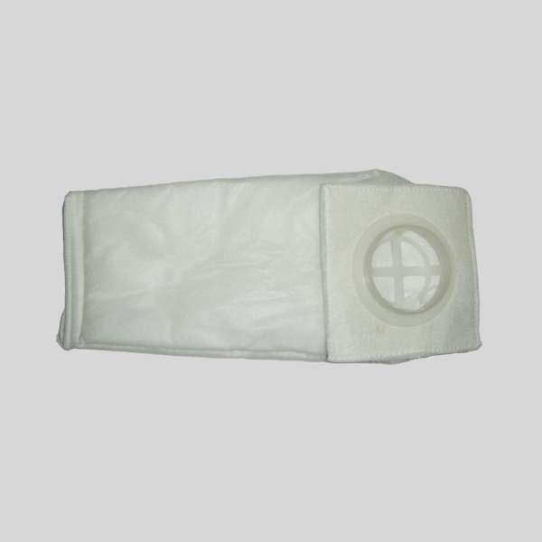 Exhaust Filter Bag