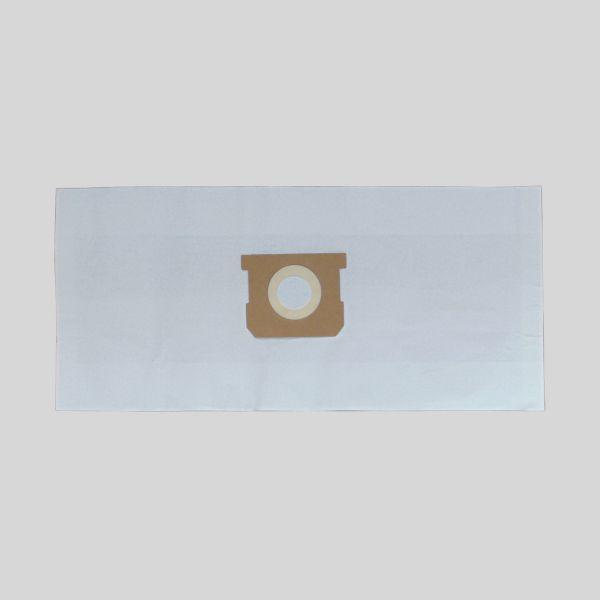 Universal Paper Bag