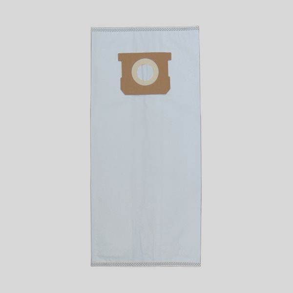 Universal Fibre Bag 10N