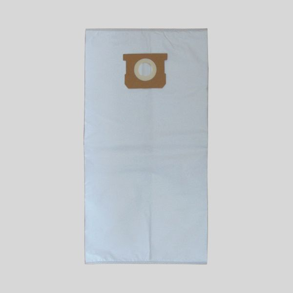Universal Fibre Bag 20N