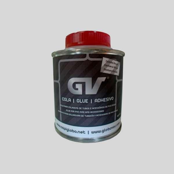 GV Glue