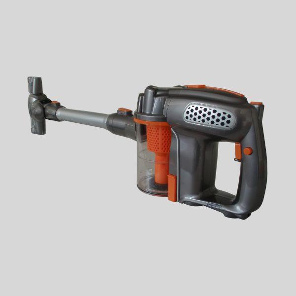 Hand Maid - Cordless vacuum cleaner