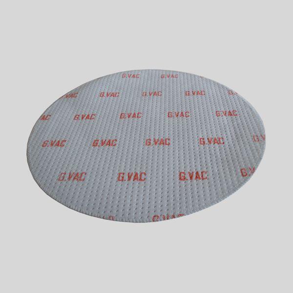Disc E100
