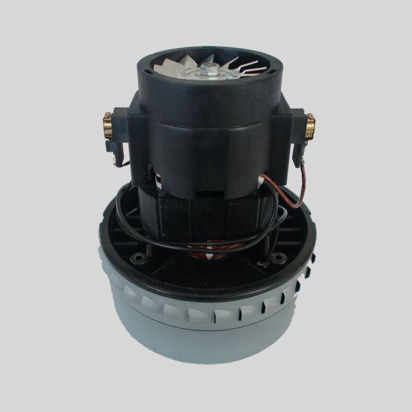 GV 1400 HRA Motor