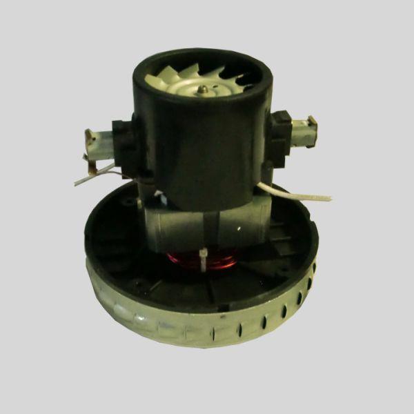 GV 1600 P Motor