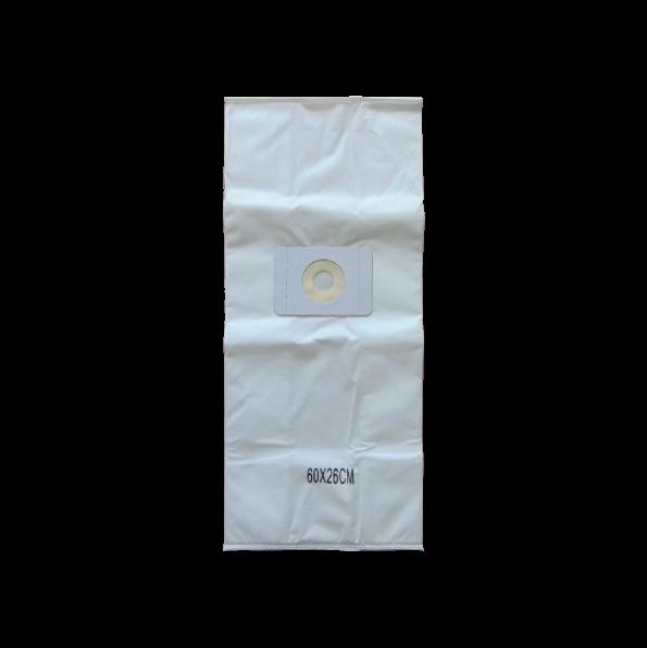 Fiber Bag L26xA60 NUE PB3