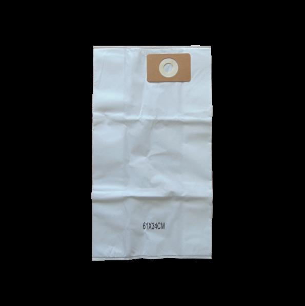 Fiber Bag L34xA61 HUS PB3
