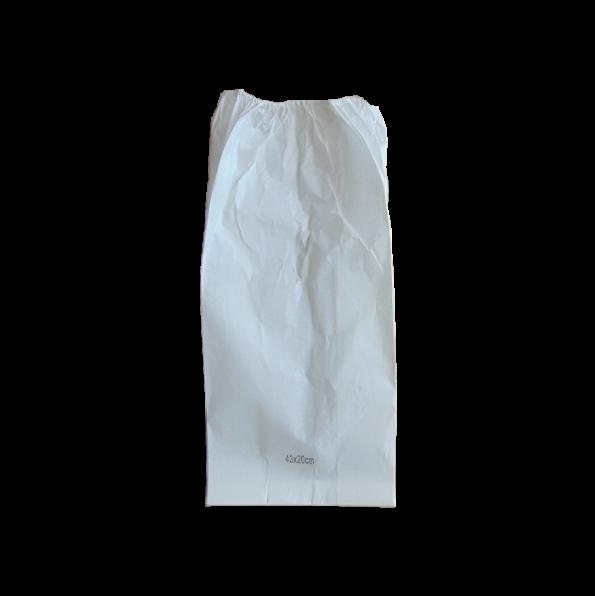 Paper Filter L20xA43 NUE PB3