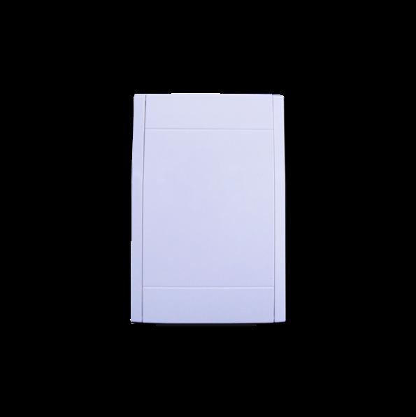 PH Flex Inlet Cover - White