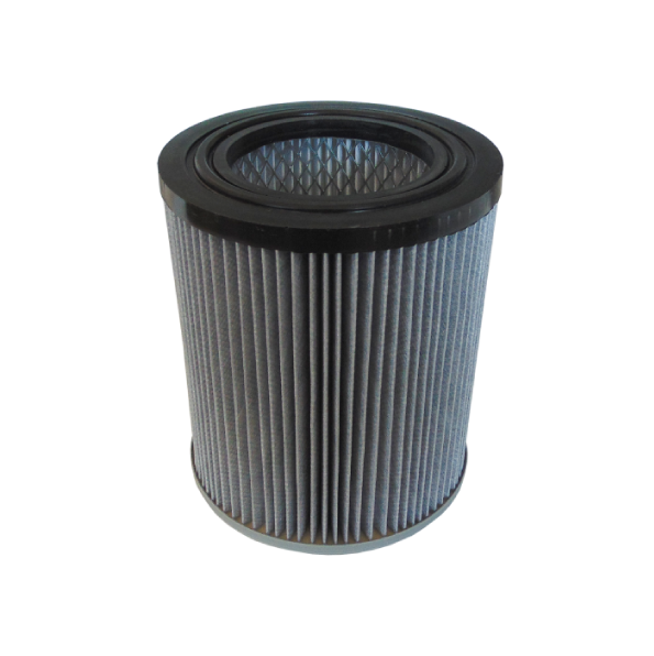 Hepa Filter A150xD130 Anti-static