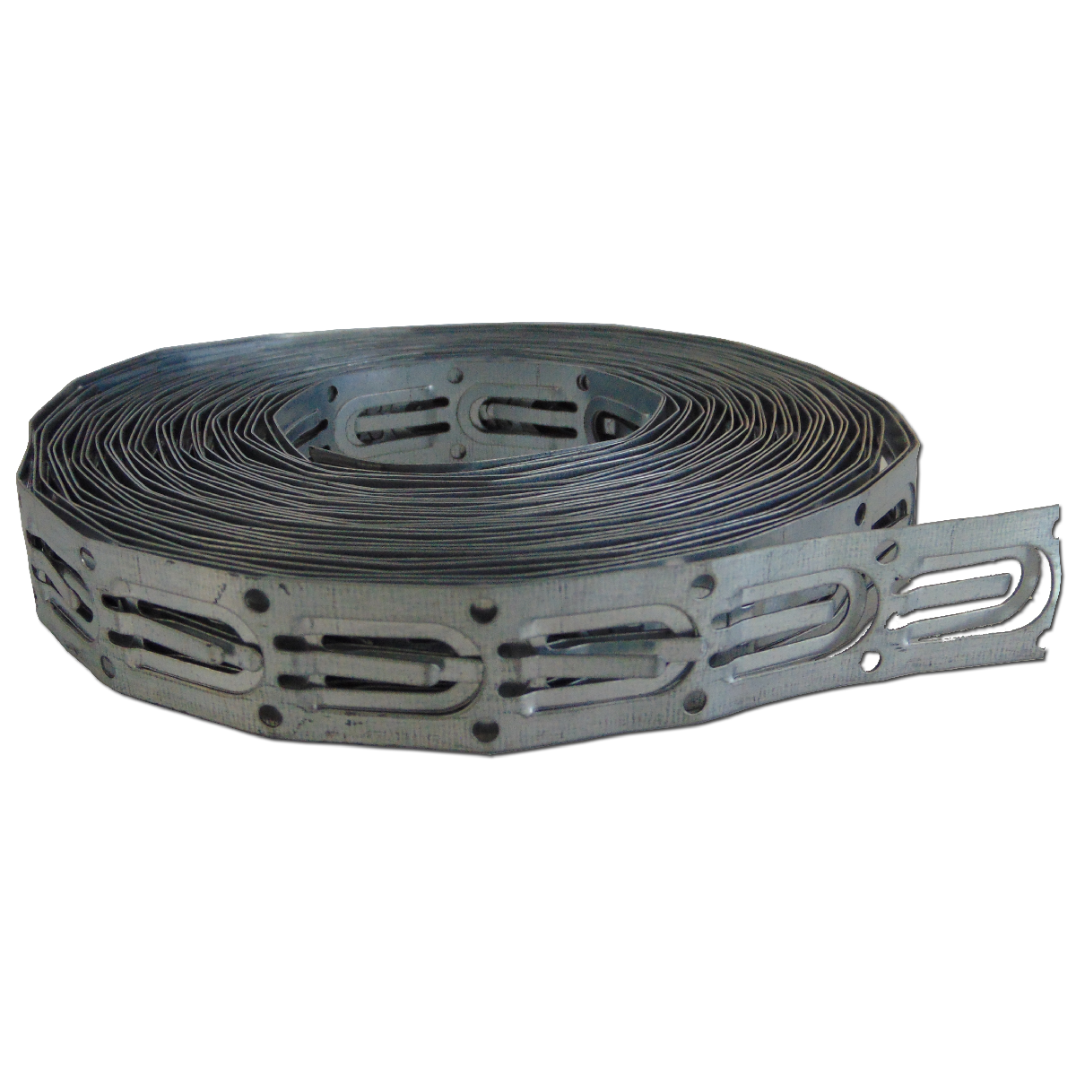Heating Cable Fastener