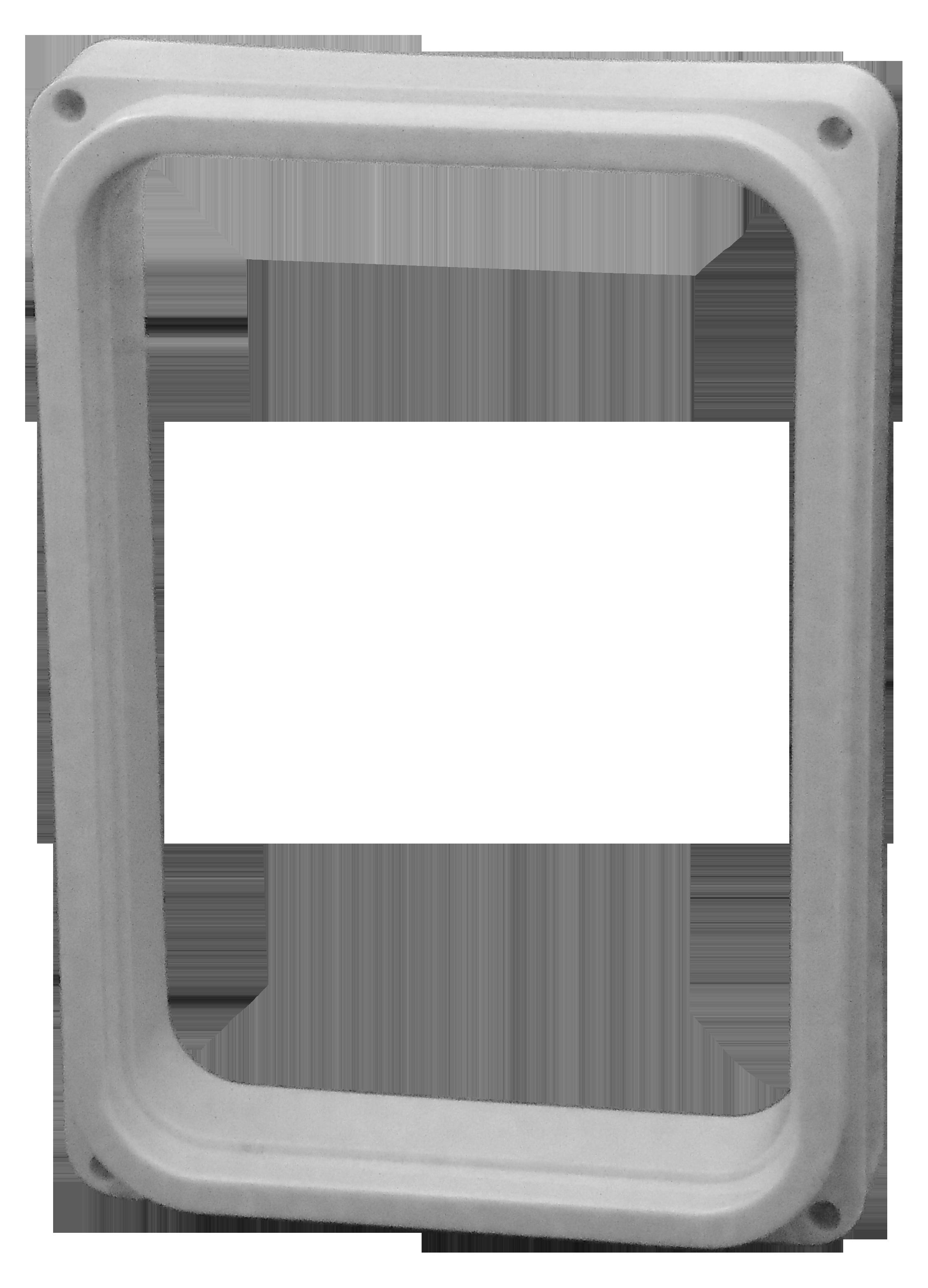 Inlet Valve Extension (PH Flex)