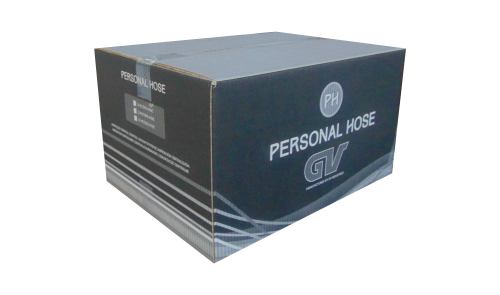 PH Kit Box