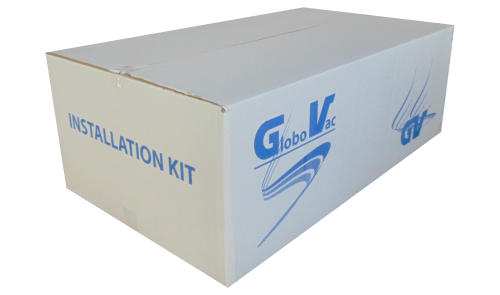 Installation Kit Box